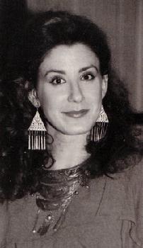 Joan Golfinos